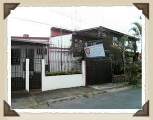 Casa ADEM